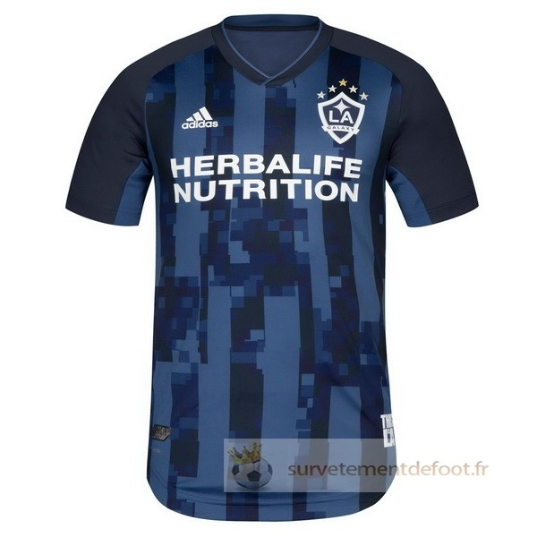 Maillot 2rd Los Angeles Galaxy Equipement 2019 2020